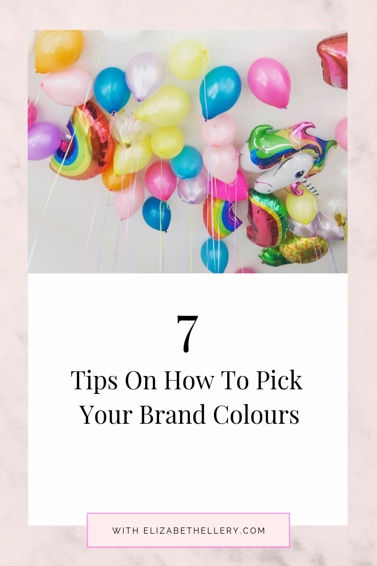 how to pick your business brand colours.png