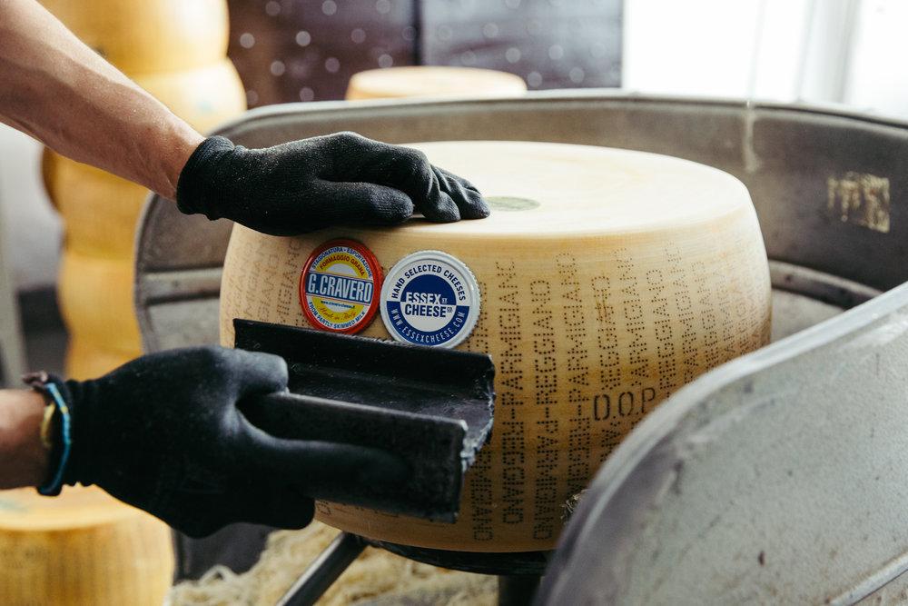 Essex Cravero Parmigiano Reggiano.jpg