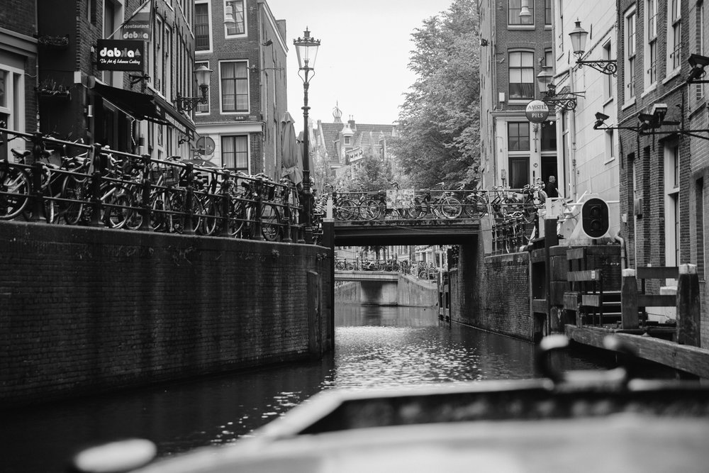 ACP2016_EssexAmsterdam-4145.jpg