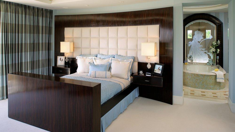 PATEL Bedroom1 edit.jpg