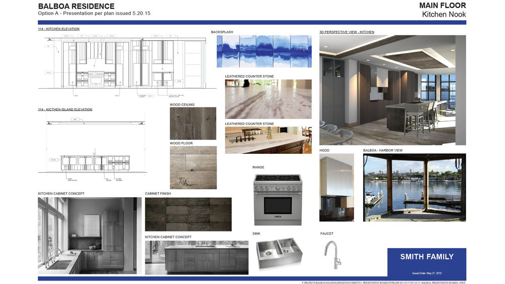 BALBOA_KITCHEN-NOOK-PRESENTATION.jpg