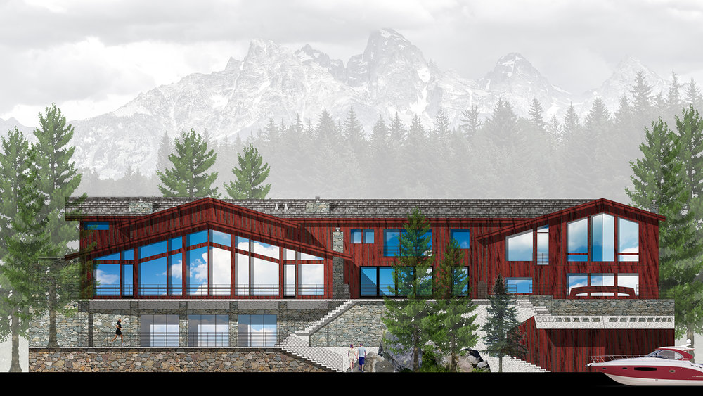 TAHOE_EXTERIOR-ELEVATION.jpg