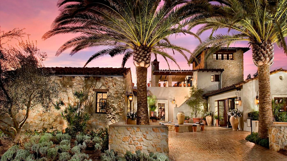 crystal cove 3 -