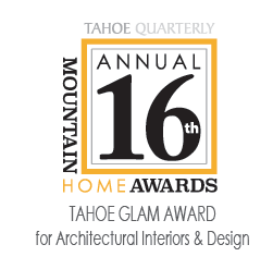 TAHOE QRTLY GLAM AWARD LOGO TO USE .PNG