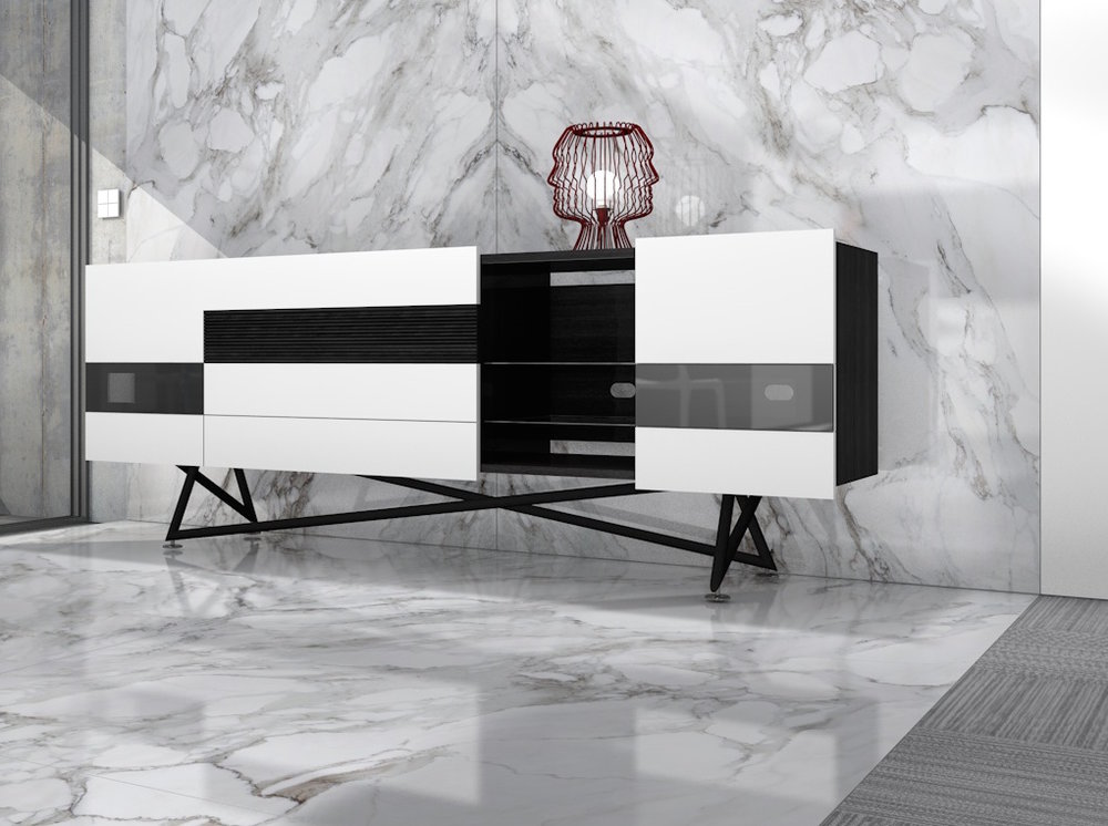 Vision              Tv Consoles / Sideboards