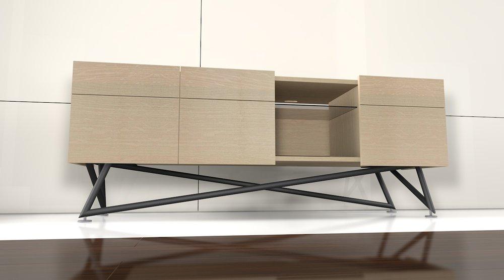 - Todos os modelos Mbox estão disponíveis numa variedade de larguras, alturas e acabamentos. No entanto, estamos sempre aberto às suas sugestões, acomodar às suas necessidades pessoais e adaptar o design ao seu espaço interior.