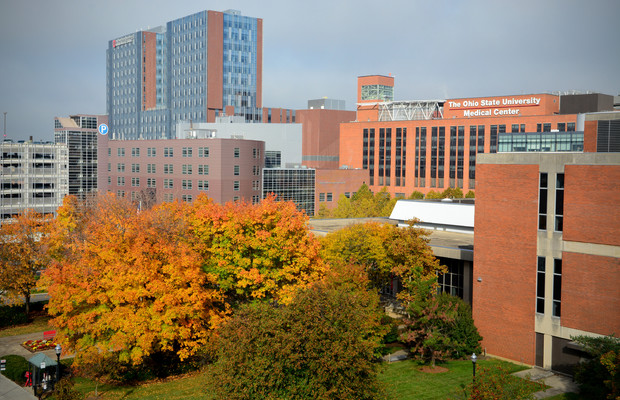 medicalcampus_fall_colors.3624d4b5.png