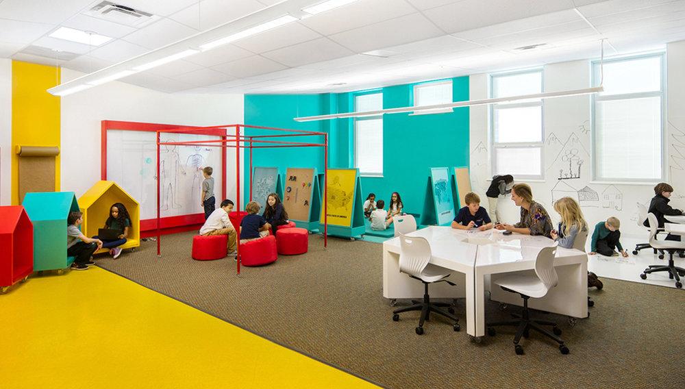 Classroom-Design-Feature-Image.jpg
