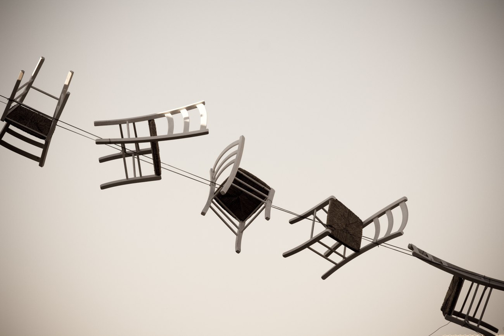 chairs-in-different-formation-copy.png