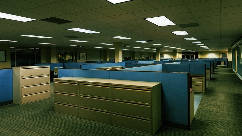 p-1-what-a-dimly-lit-office-does-to-your-brain.jpg