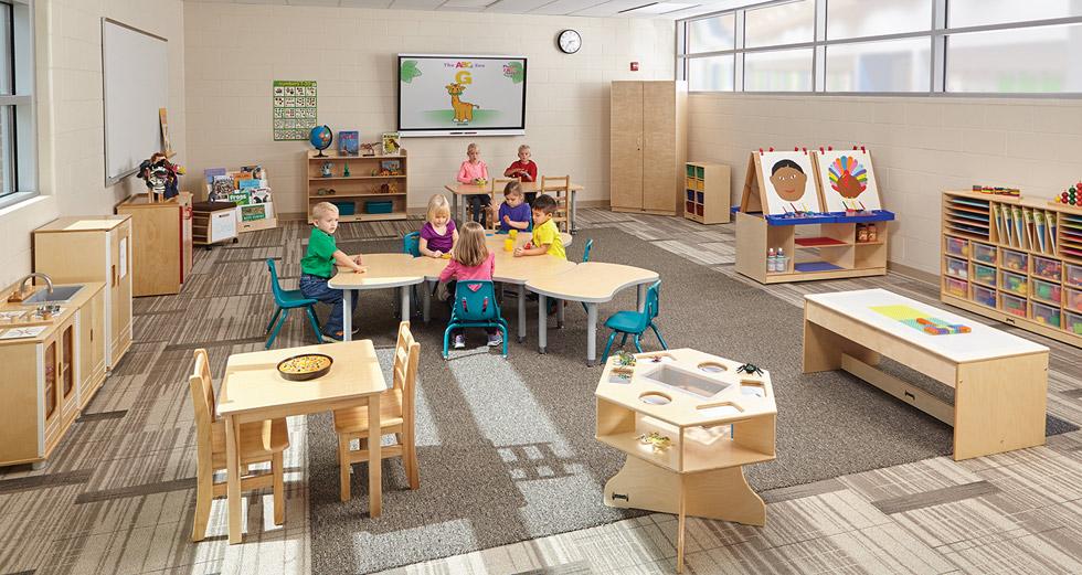 kindergarten-classroom-jonti-craft.jpg