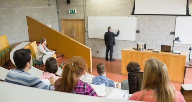 lecture-STEM-disciplines-id846334702-180507.jpg
