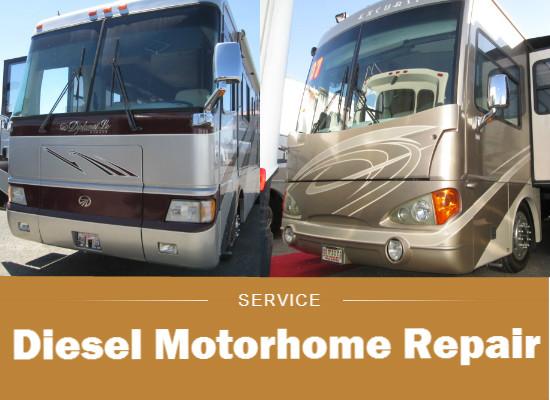 diesel_repair_service.jpg