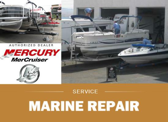 marine_repair_service.jpg