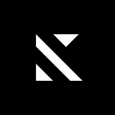 Konrad Logo.jpg
