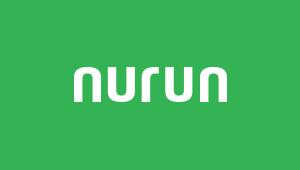 nurun.png