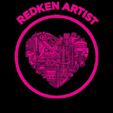 Redken Artist.png
