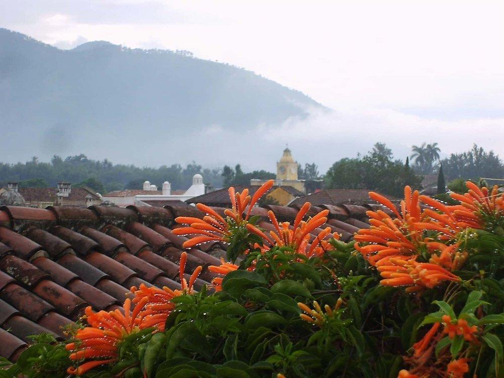 Guatemalan rooftops.JPG