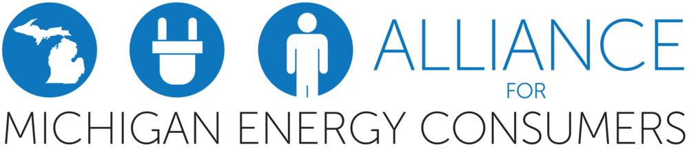 Michigan Energy Consumer Alliance logo.png