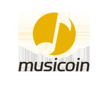 MusicoinLogo2.png