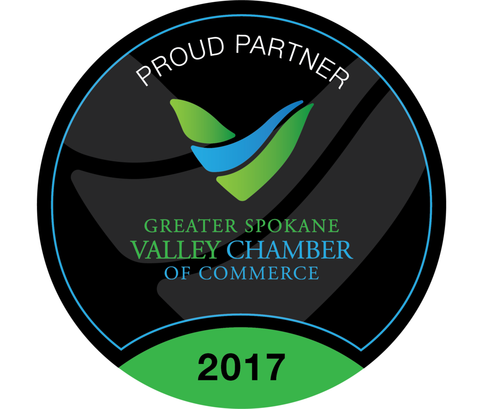 Valley-Chamber-Partner-Web-Badge-2017.png