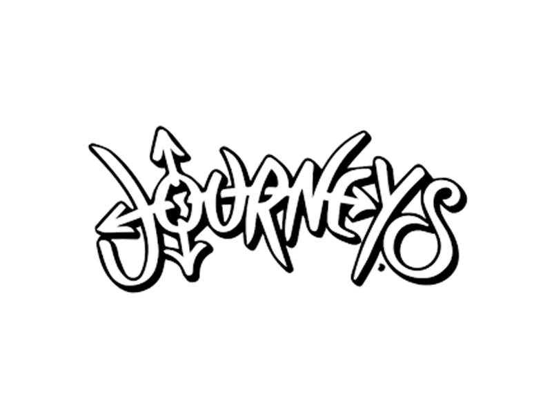 Website-logos-journeys.jpg