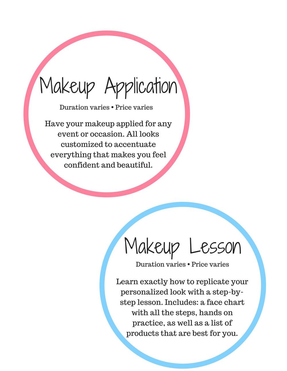 Makeup Application-2.jpg