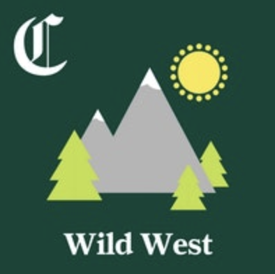 WildWest Podcast.jpg