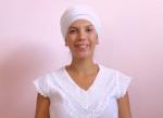 aiyana-fraley-kundalini-yoga-profile-photo.jpeg