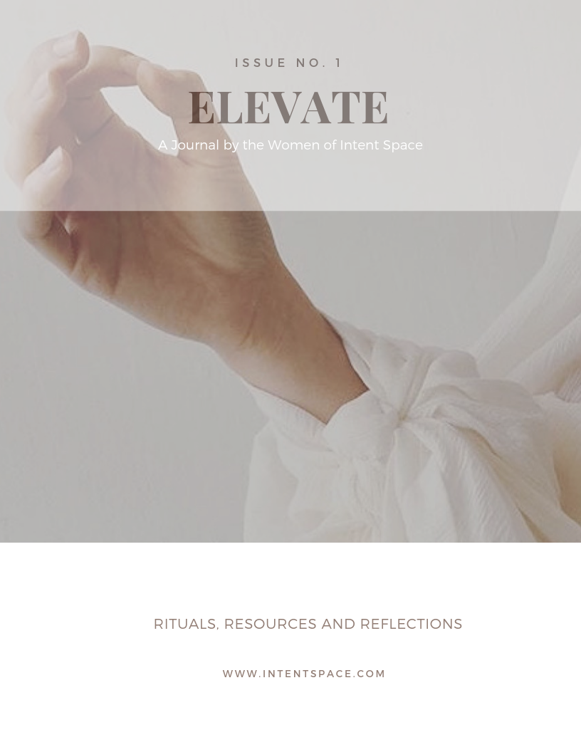 elevatemag_issue01.png
