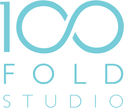 100-Fold-Studio-1 transparent.png
