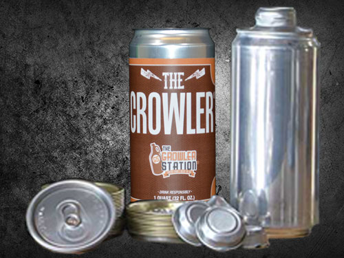 GS Crowler Can(Medium Res).png