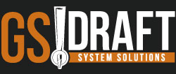 GS-Draft-Logo_Web(Footer).jpg