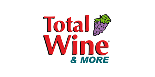 Total_Wine_Logo.png