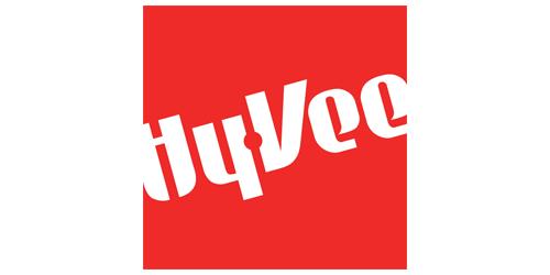 Hy-Vee.png