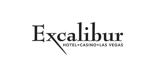 Excalibur-Hotel.png