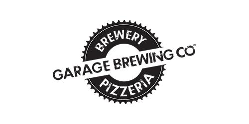 Garage-Brewing.png