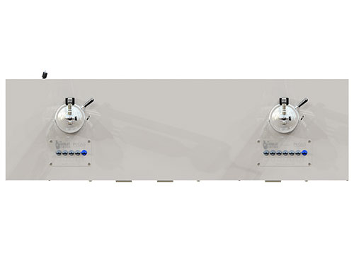 GSE-95-10A-Top.jpg