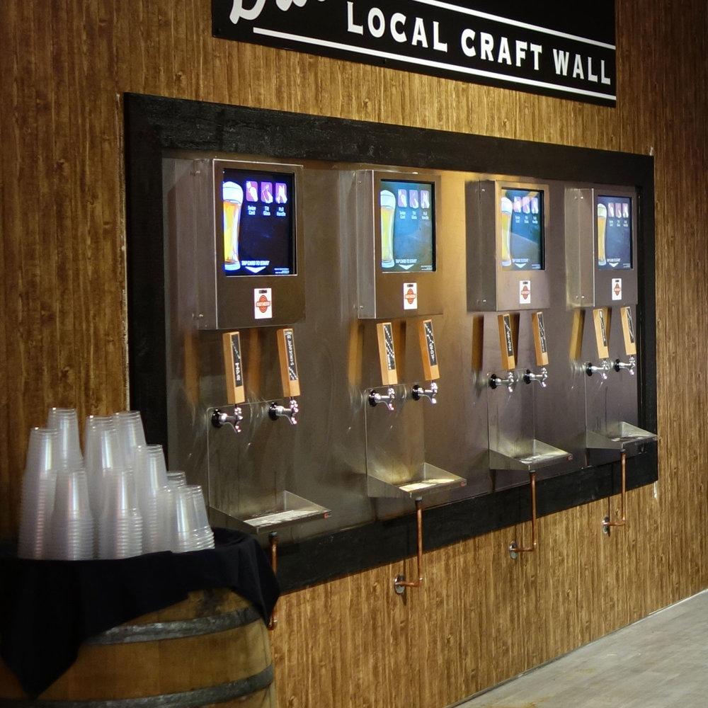 Beer-Wall-1.jpg