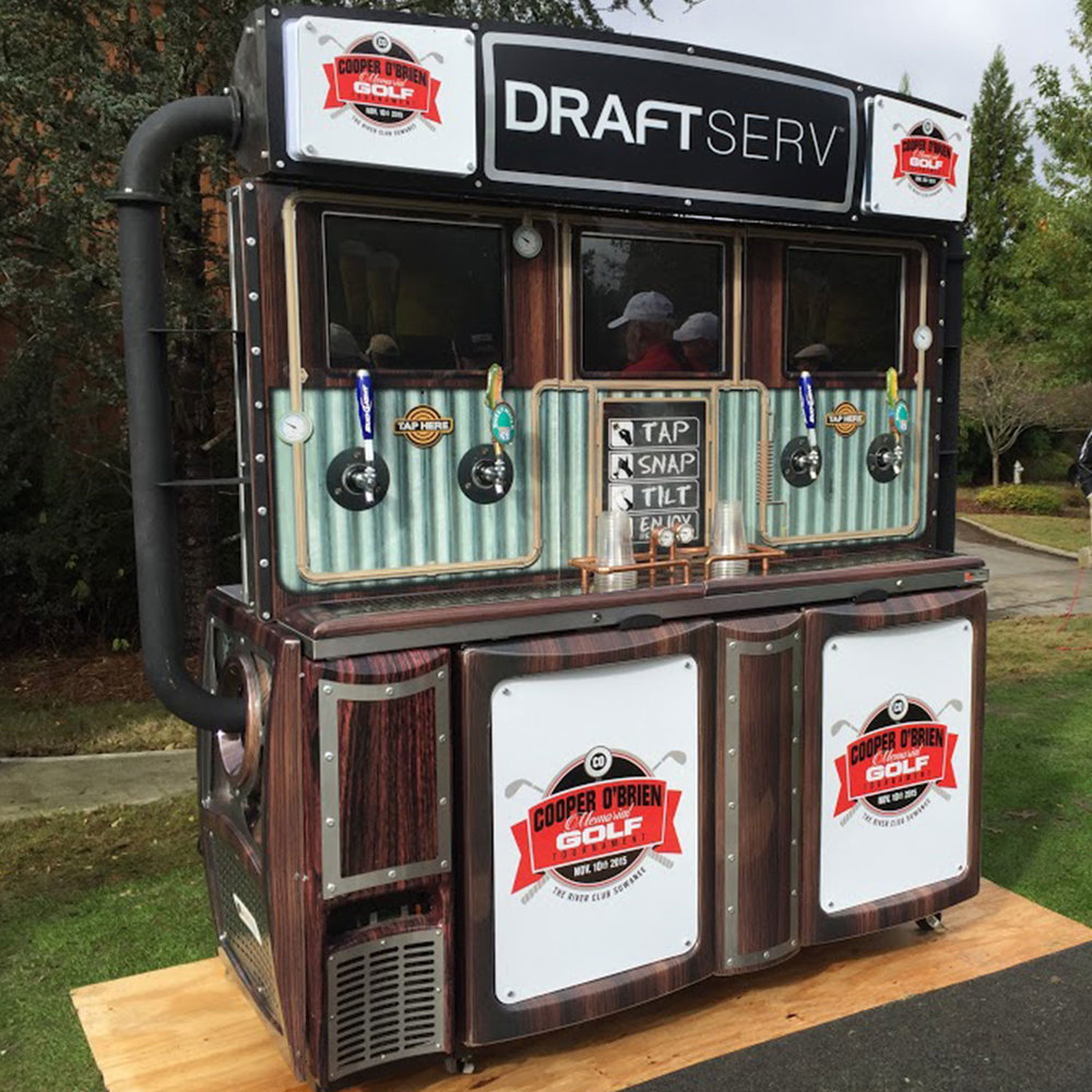 Mobile-Beer-Wall-3.jpg