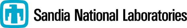 Sandia National Labs Logo.jpg
