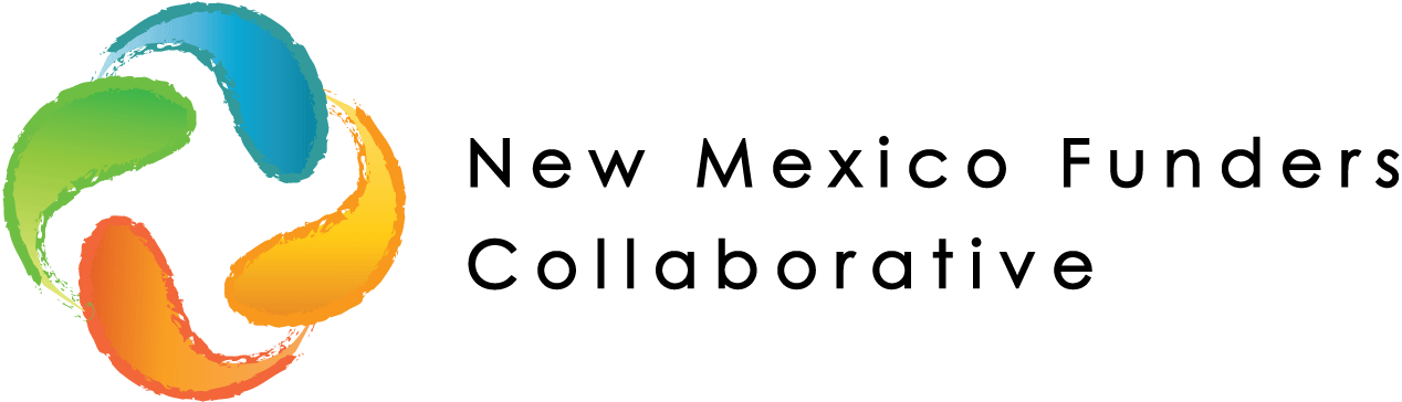New Mexico Funders Collaborative