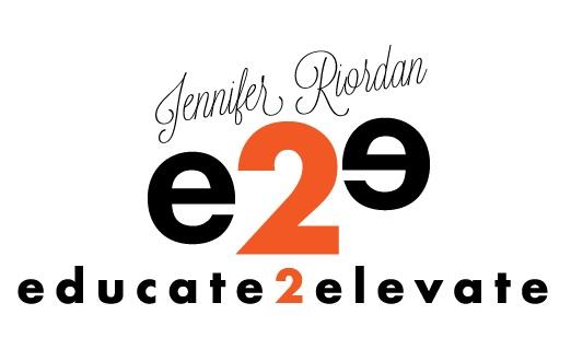 JRE2E2.jpg