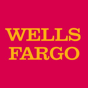 Wells Fargo Vector Color.jpg