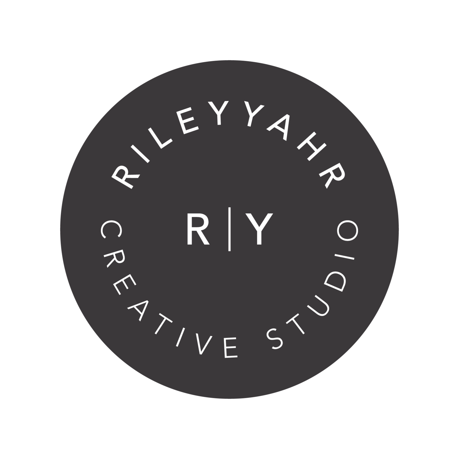 Riley Yahr Creative Studio