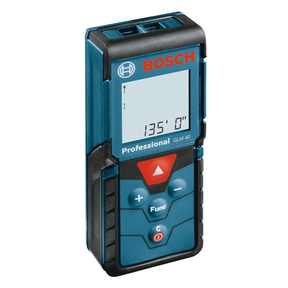 03 Laser Measurer.jpg