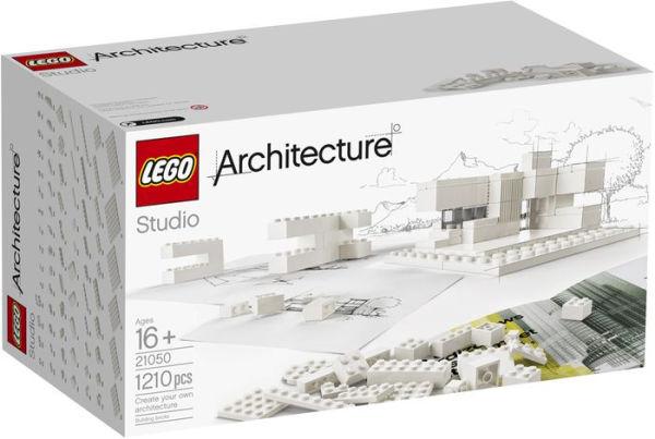 06 LegoArchitecture.jpg