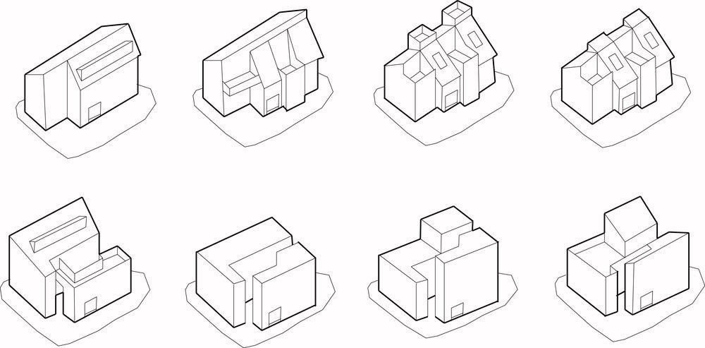 Moorenweis Massing Diagrams x2 copy.jpg