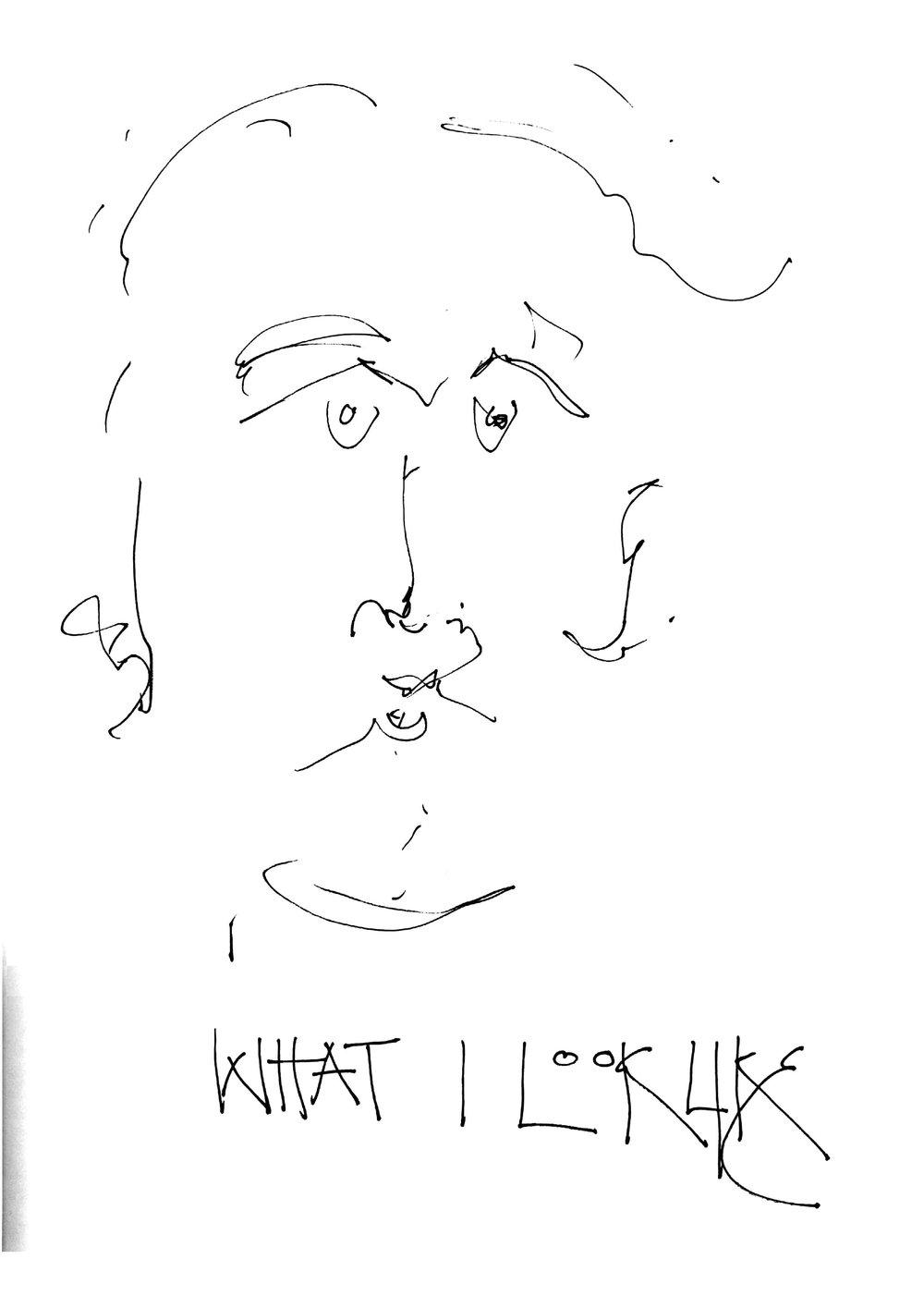 Jim Postell_II_09-19 11.19.59_Page_2.jpg
