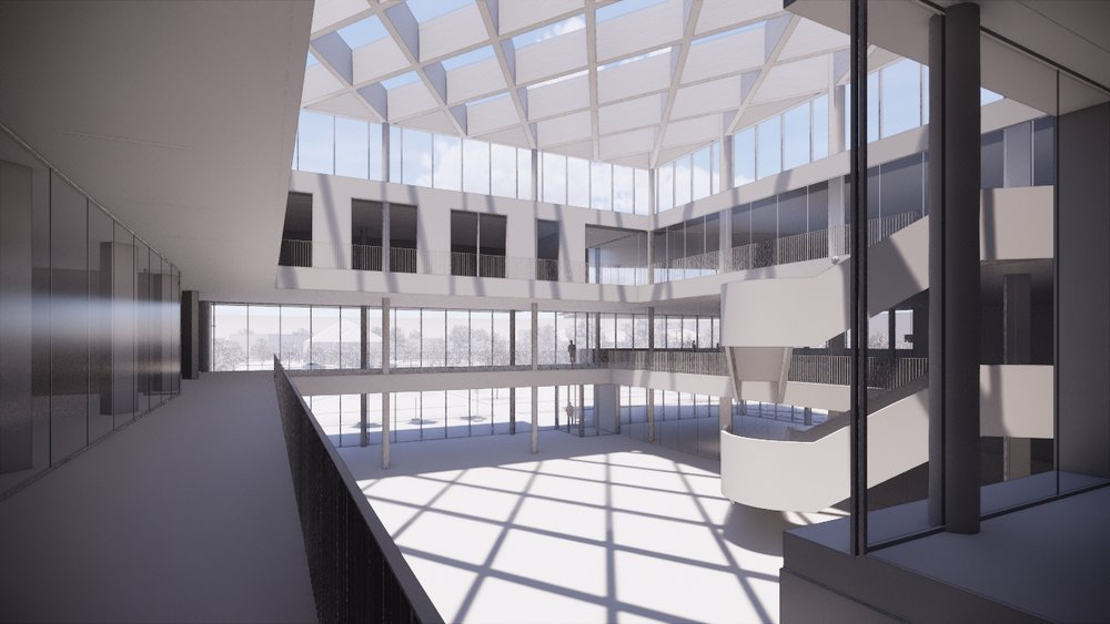 OPT 5 - ATRIUM FROM NW.jpg